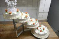 gallerie-torte-01