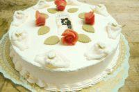 gallerie-torte-02