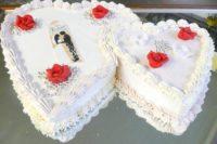 gallerie-torte-03