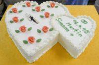 gallerie-torte-04