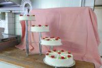 gallerie-torte-06