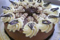 gallerie-torte-07