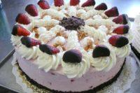 gallerie-torte-08