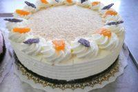 gallerie-torte-09