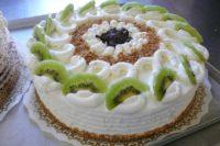 gallerie-torte-11