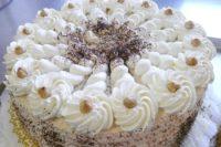 gallerie-torte-12