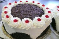 gallerie-torte-13