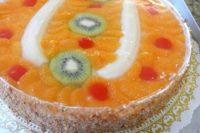 gallerie-torte-14