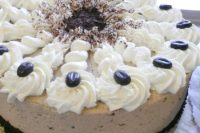gallerie-torte-15