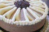 gallerie-torte-16