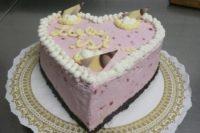 gallerie-torte-17