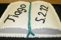 gallerie-torte-18